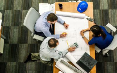 Zwinne i tradycyjne podejście do zarządzania projektami