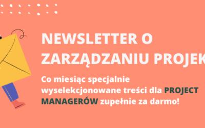 Newsletter narudo.pl [kwiecień 2021]